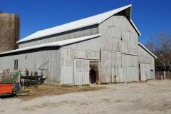 100-year-old-barn-after
