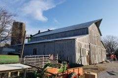 100-year-old-barn-before-scaled