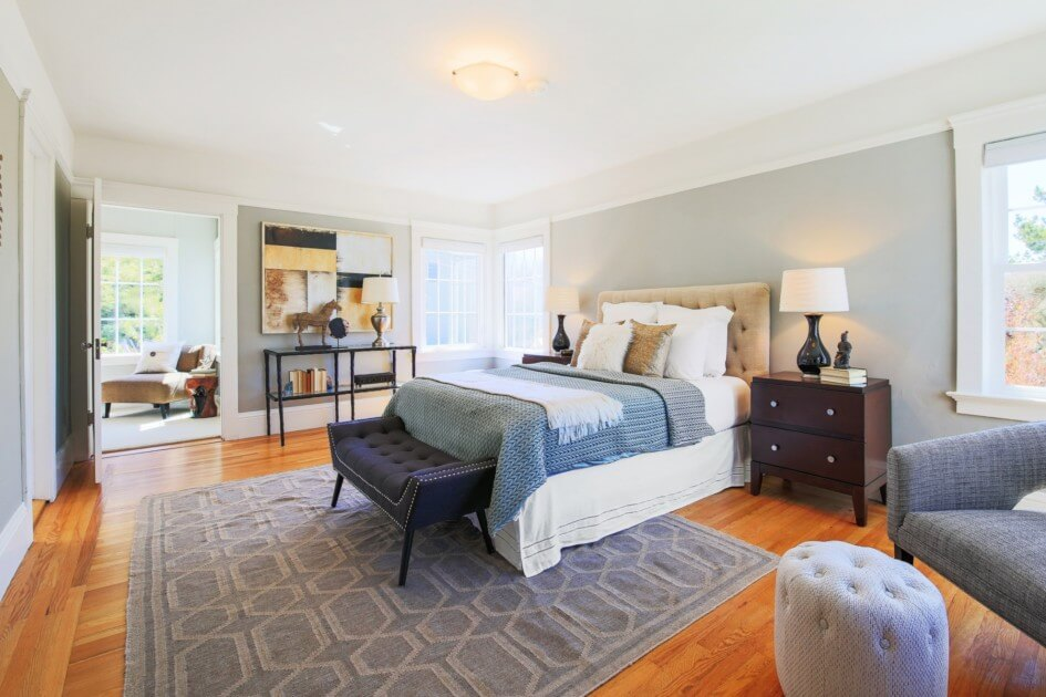 <strong><strong>Master Suite Remodels</strong></strong>